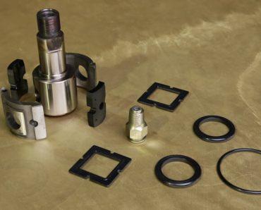 "2"" 1502 plug valve repair kits"