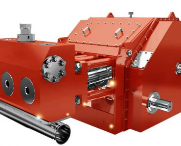TWS2250 Pump